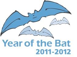 http://kazhan.org.ua/images/YoB_Logo_small.jpg